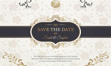 wedding invitation  marriage improvement