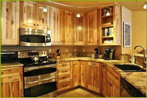used kitchen cabinets denver 21 amazing kitchen cabinets denver nc model kitchen 6707