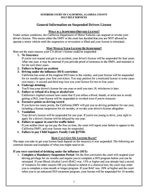 ca dmv sr22 form print blank sr 22 form for ca dmv fill online printable