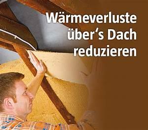 Decke Von Innen Dämmen : finden sie den passenden d mmstoff f r arbeiten vom keller ~ Lizthompson.info Haus und Dekorationen