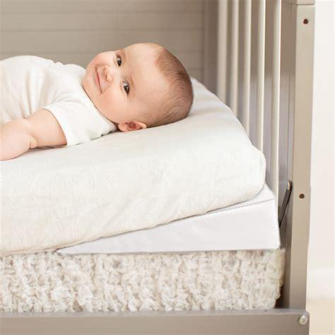 crib wedge walmart crib incline acid reflux baby crib design inspiration