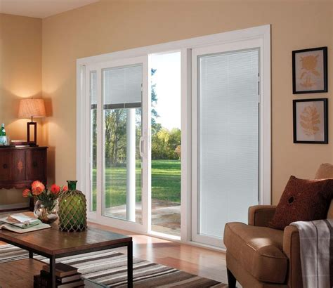 pella 350 series sliding patio door pella vinyl