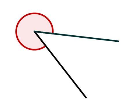 Kuechenplanung Stumpfer Winkel
