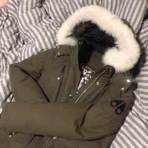 Moose Knuckles Jackets Coats Moose Knuckles Women