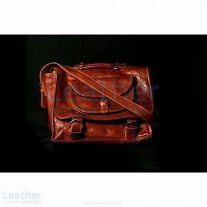 Reisetasche Aus Leder : reisetasche aus leder leather beutel fapturbo blogs ~ Somuchworld.com Haus und Dekorationen
