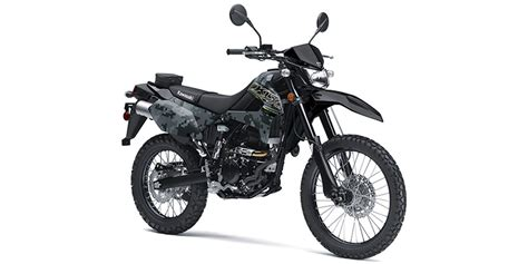 Kawasaki 250 2019 Image by 2019 Kawasaki Klx 174 250 Camo Jacksonville Powersports