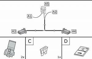 Mazda 3 Brake Light Wiring Diagram
