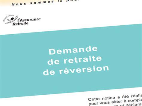 retraites de r 233 version nombre de b 233 n 233 ficiaires et sommes pay 233 es par la cnav en hausse en 2011