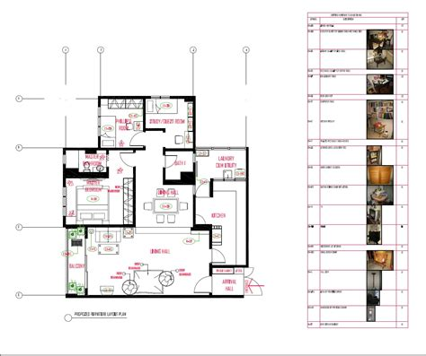 house layout around the home design layout part 1