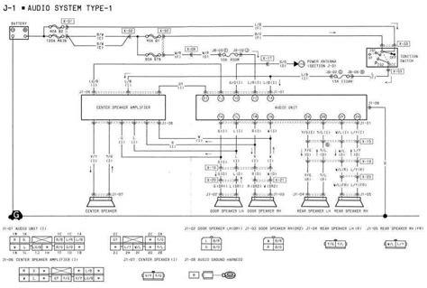 Chrysler Crossfire Engine Diagram Downloaddescargar