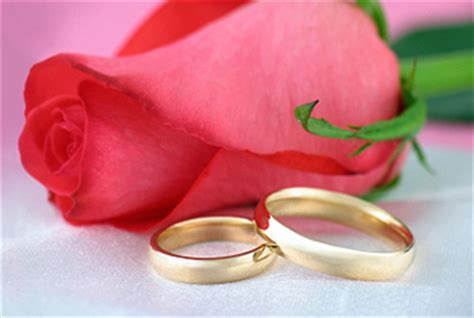 world marriage day feb