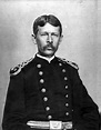 Major Walter Reed and the Eradication of Yellow Fever ...
