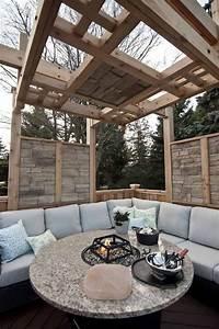 Pergola Elemente Holz : best 25 pavillon selber bauen ideas on pinterest selber bauen pavillon pavillon aus holz and ~ Sanjose-hotels-ca.com Haus und Dekorationen