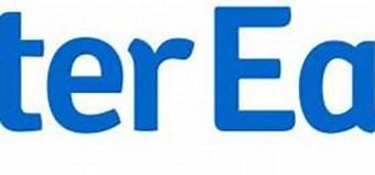 FilterEasy_logo