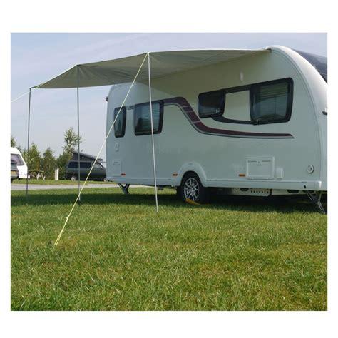 caravane canape sunnc sun shield 280 universal caravan sun canopy