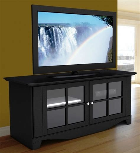 cool tv cabinet ideas 20 cool tv stand designs for your home