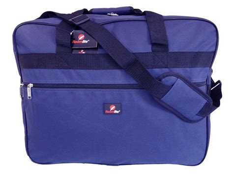 easyjet cabin baggage sizes cabin baggage size holdall bag ryanair easyjet carry