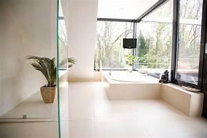 Schöner Wohnen Bad : platz 2 wettbewerb sch ner wohnen das sch nste bad detuschlands ~ A.2002-acura-tl-radio.info Haus und Dekorationen