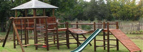jungle gym south africa playground equipment south africa