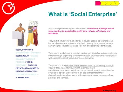 """What Is """"social Enterprise"""" Social. Pay Advance Online Loans La Sierra University. Free Student Discount Cards Casino Party Nj. Bal Harbour Plastic Surgery Euro Pallet Size. What Is The Reason For Excessive Sweating. Winslow Plastic Surgery Navy Academy Location. How To Update Brick Fireplace. Auto Insurance Mobile Al Criminal Lawyer Utah. Mineola Community Treatment Center"""