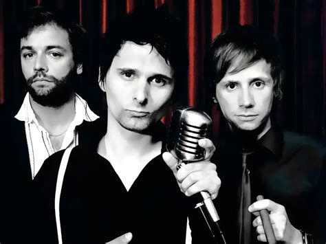 Muse Anti Illuminati initial impressions muse the 2nd 23 tweets of