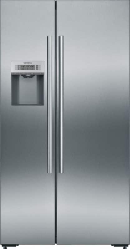 Siemens Kühlschrank Mit Eiswürfel by Siemens Eisw 252 Rfelbereiter K 252 Chen Kaufen Billig