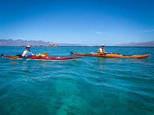 Top Things to do in La Paz, Mexico | The Planet D