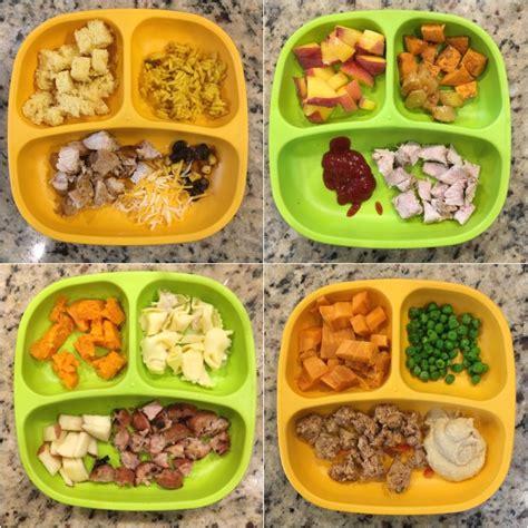 40 healthy toddler meals 348 | sept1