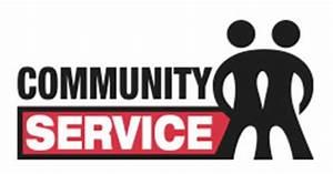Ingles 2 ulacit: Community Service