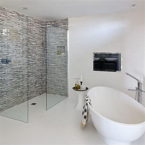 master bathrooms designs luxury bathrooms ideal home