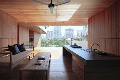 carved wood kitchen design   Interior Design Ideas.