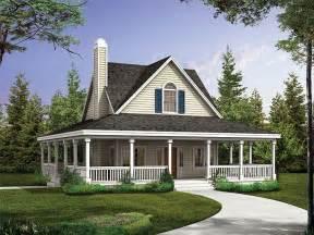 country houseplans plan 057h 0040 find unique house plans home plans and floor plans at thehouseplanshop com