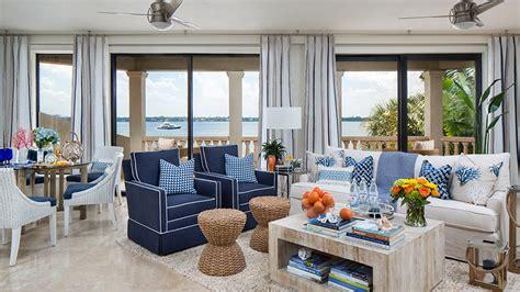 style home interior design locating a good florida interior designer dageng home