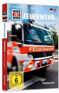 Was Ist Was Dvd Feuerwehr : was ist was dvd feuerwehr tessloff online shop schnell ~ Kayakingforconservation.com Haus und Dekorationen