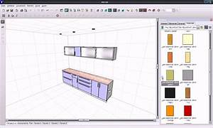 Pro100 - Furniture And Interior Design Software
