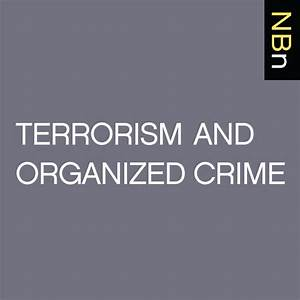 Listen to episodes of New Books in Terrorism and Organized ...