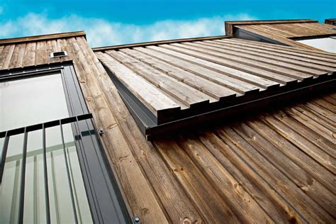 Ship Lapped Timber by Timber Cladding Homebuilding Renovating