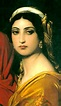 What's On My Heart Today...: Herodias