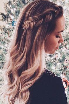 pictures of hair braiding styles 1000 images about festival and concert fashion on 1533