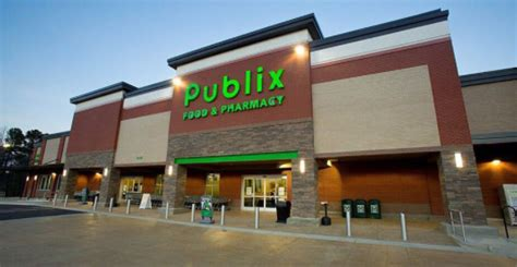 mattress warehouse charlottesville 11 reasons why publix is the best supermarket