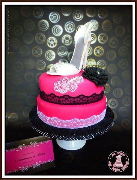 decoration anniversaire fille  ans theme anniversaire