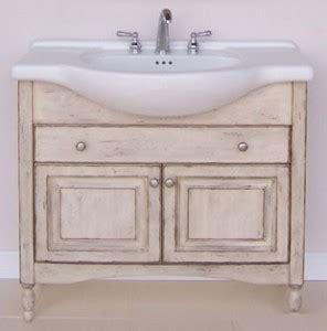 country bathroom vanity 4 summer home country style vanities abode