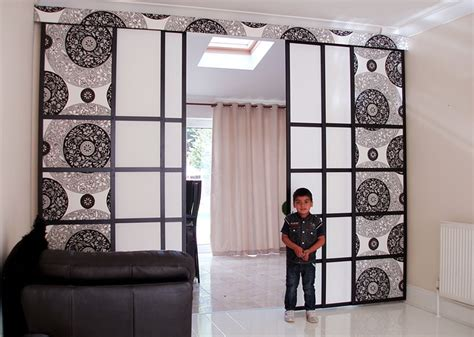 Room Divider Panels For The Great Arrangement Of Your