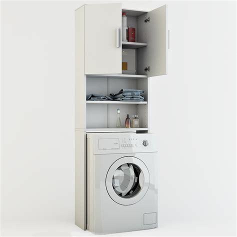 Ikea Badmöbel Hochschrank by Badschrank 90 Hoch Bestseller Shop F 252 R M 246 Bel Und