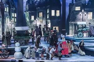 Hamburg Weihnachten 2016 : musicals und shows f r weihnachten 2016 musical1 ~ Eleganceandgraceweddings.com Haus und Dekorationen