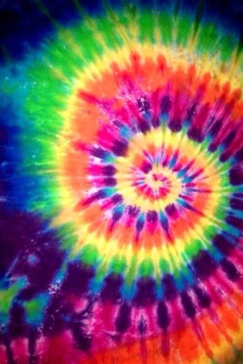 Tye Dye Backgrounds Best 25 Tie Dye Background Ideas On