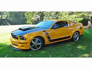 2008 Ford Mustang GT for Sale   ClassicCars.com   CC-1144596
