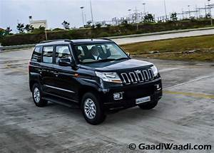 Petrol Price In India 2015 Chart Mahindra Tuv300 Amt Sales Go Through The Roof 50