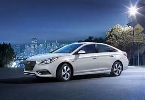 Hyundai Hybride Suv : hyundai cars sedans suvs compacts and luxury hyundai ~ Medecine-chirurgie-esthetiques.com Avis de Voitures