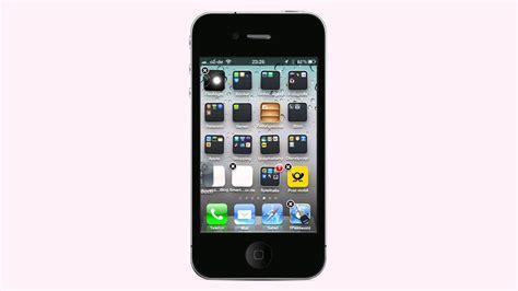 iphone 7 bedienungsanleitung iphone quicktipp 7 wo ist die bedienungsanleitung